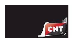 logo_cnt_cuenta